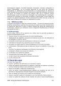 monographie_mk-2 - Page 6