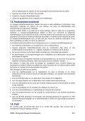 monographie_mk-2 - Page 7