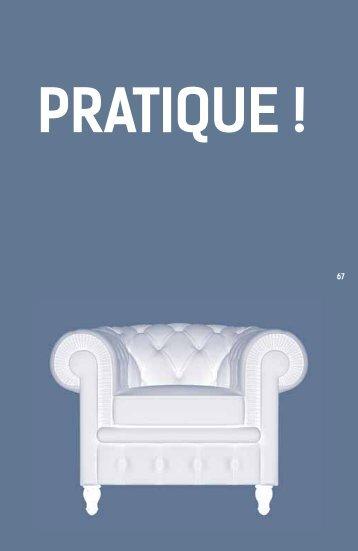 Infos pratiques - Brunoy