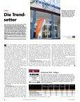 iziert - Fiducia IT AG - Seite 5