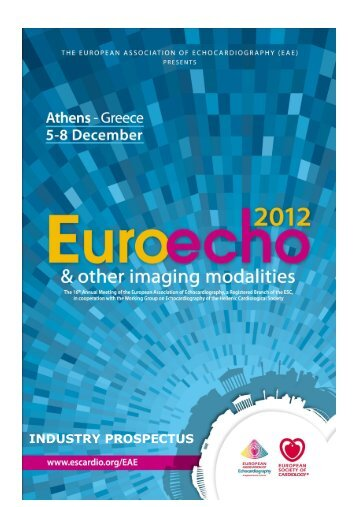 EE Industry Prospectus 2012.pdf - ESCexhibition.org, as
