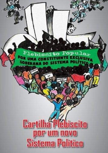 Cartilha-Plebiscito-Reforma-Política_lay-03-3-2