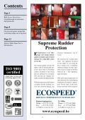 Download - Hydrex Underwater Technology - Page 2