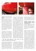Download - Hydrex Underwater Technology - Page 6