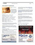 December - the Arizona Insurance Claims Association - Page 2