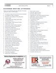 December - the Arizona Insurance Claims Association - Page 5