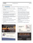 December - the Arizona Insurance Claims Association - Page 6