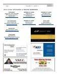 December - the Arizona Insurance Claims Association - Page 7