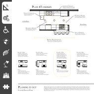 Download Design Here (23 MB pdf) - AARP