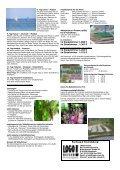 Reise des Jahres * B A L I * die Insel - Logo Reisen - Seite 2