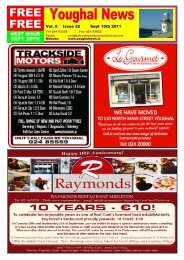 sept 15th a4qxd.qxd - Youghal News