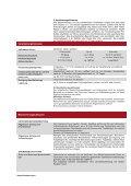Herbol-Radiator Aqua - Seite 2