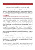 WTO Guide FR - Communauté genevoise d'action syndicale - Page 7