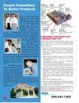 Air Doors Air Doors - Page 2