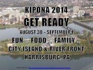 Kipona-Map-and-Tentative-Information
