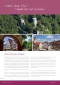 Nagold und Wildberg - Landesgartenschau Nagold - Seite 6