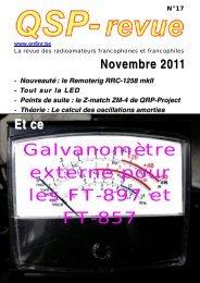 Novembre 2011