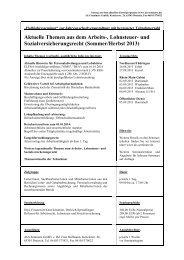 Seminarausschreibung 2013 Akt 02 als PDF-Datei - ALS Seminare ...