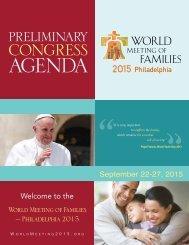 Preliminary-Agenda-reg-announcement