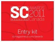 scmagazineus.com/awards