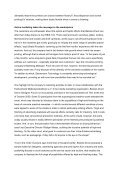 Agfa Deutschland Vertriebs- - Page 2