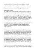 Agfa Deutschland Vertriebs- - Page 3