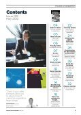 Hit the road Positive leadership for troubled times - ICAEW - Page 5