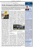 25 Jahre Flohmarkt für Krebshilfe - ReiWo - Seite 3