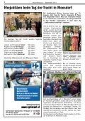 25 Jahre Flohmarkt für Krebshilfe - ReiWo - Seite 4