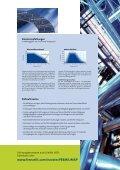 novatec® PREMIUM XP - Frenzelit Werke GmbH - Seite 2