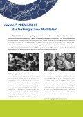 novatec® PREMIUM XP - Frenzelit Werke GmbH - Seite 3