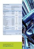 novatec® PREMIUM XP - Frenzelit Werke GmbH - Seite 5