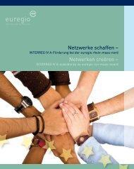 pdf-bestand downloaden. - euregio rhein-maas-nord