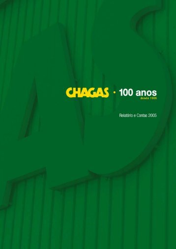 Untitled - Chagas SA