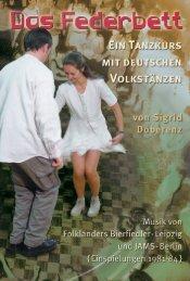 Booklet-PDF - Loewenzahn-Verlag