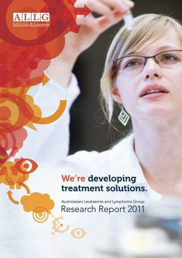 download pdf - Peter MacCallum Cancer Centre