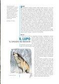 1 - Club Alpino Italiano – Comitato Scientifico Veneto Friulano ... - Page 4