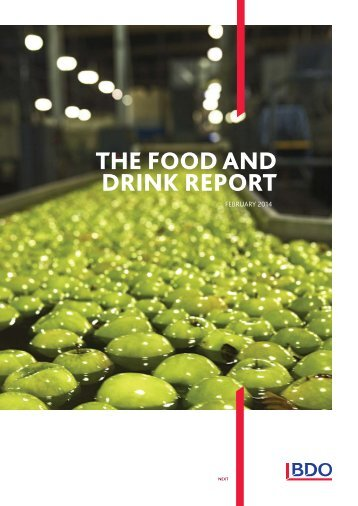 Food-and-Drink-report-2014_Interactive