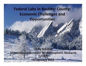 Download (PDF - 1 MB) - Boulder Economic Council