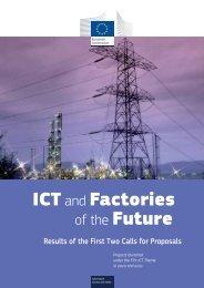 Smart Factories - EU Bookshop - Europa