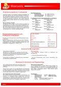 finden Sie öffentliche Spielplätze - Ludwigsstadt - Page 2