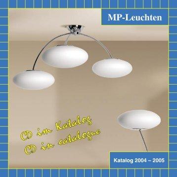 2,3 MB - MP-Leuchten