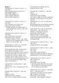 Rettelsesblad - bog.indd - Byggecentrum - Page 3