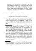 Smlouva o zajištění provozu pražského centra kartových ... - iHNed - Page 3