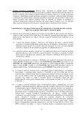 Smlouva o zajištění provozu pražského centra kartových ... - iHNed - Page 4