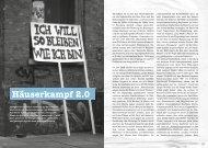 Häuserkampf 2.0 - Empire St-Pauli