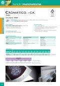 Papiery transparentne (PDF 845 kB) - Europapier - Page 4