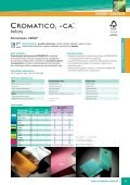 Papiery transparentne (PDF 845 kB) - Europapier - Page 5
