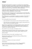 hasta los 8 meses - KPIRC - Page 3