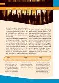 Was tun Gewerkschaften? - oja-potsdam.de - Seite 6